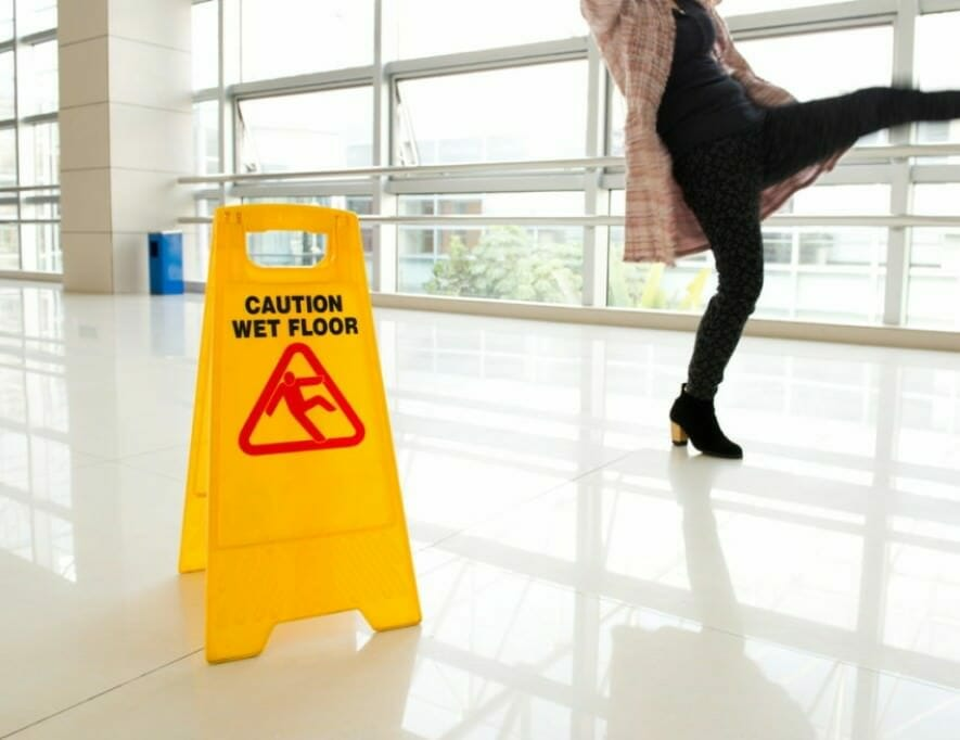 adherence-risks