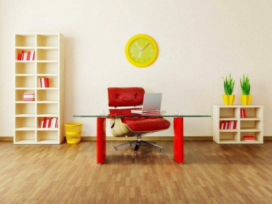 Employer-Branding-Tool Home Office: 6 Tipps für klare Regeln Employer-Branding-Tool Home Office: 6 Tipps für klare Regeln