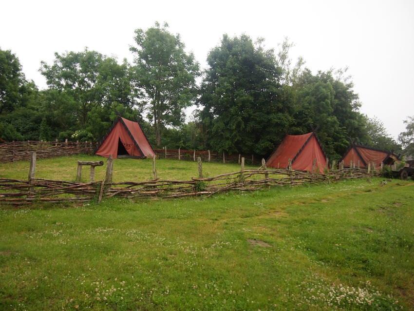 Lejre