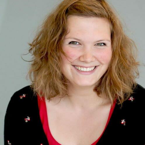 Luise Köhler Luise_Koehler
