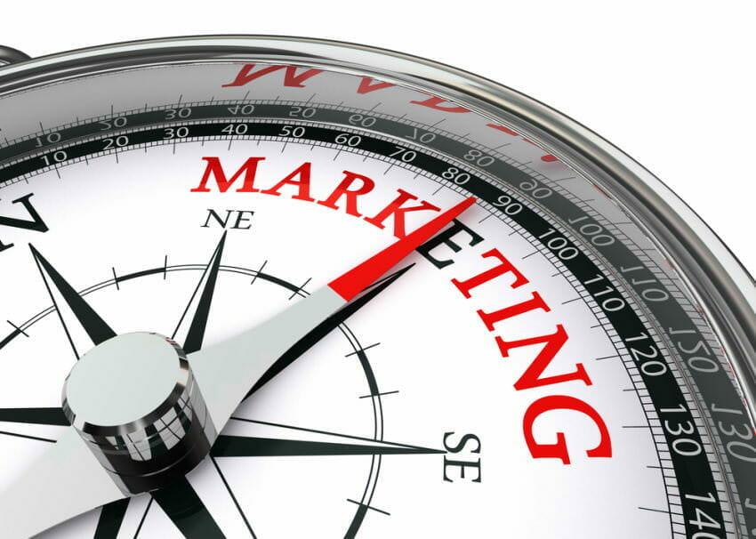 Social Media für mehr Sinn und Glück im Leben nutzen - 8 Tipps: Mehr als Marketing marketing