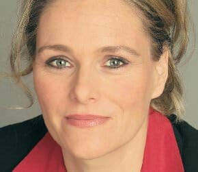 Antje Rabenalt Best of HR – Berufebilder.de®