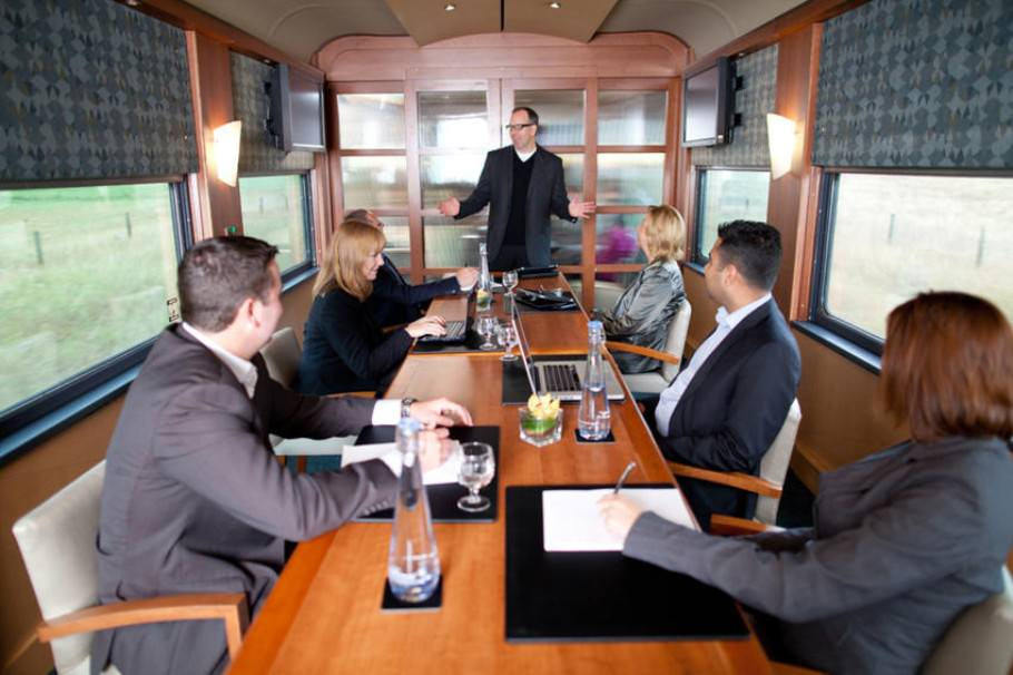 Meeting auf historischer Schienenstrecke: Mit dem Zug durch die Rocky Mountains {Review} Rocky Mountaineer009