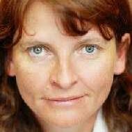 Ruth Meinhart ruth-meinhart