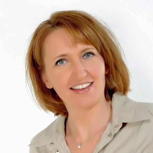 Natalie Schnack schnack