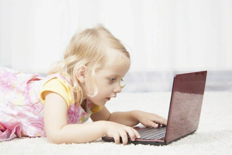 social-media-children2