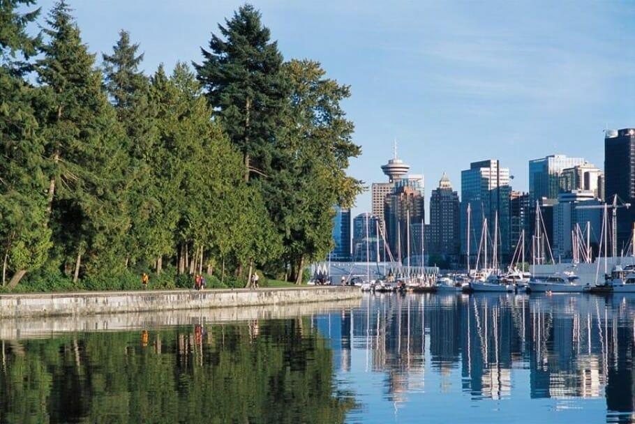 Vancouver001