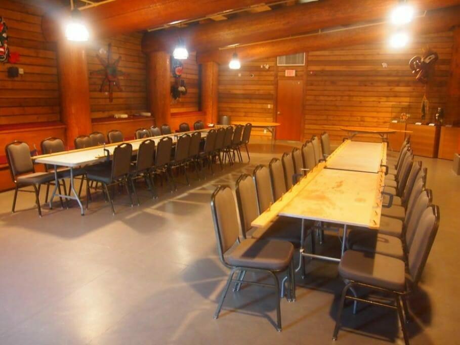 MICE- und Sport-Location in Whistler, British Columbia: Zwischen Olympiade und Indianern {Review} Whistler006