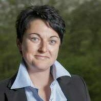 Monika Windisch Best of HR – Berufebilder.de®
