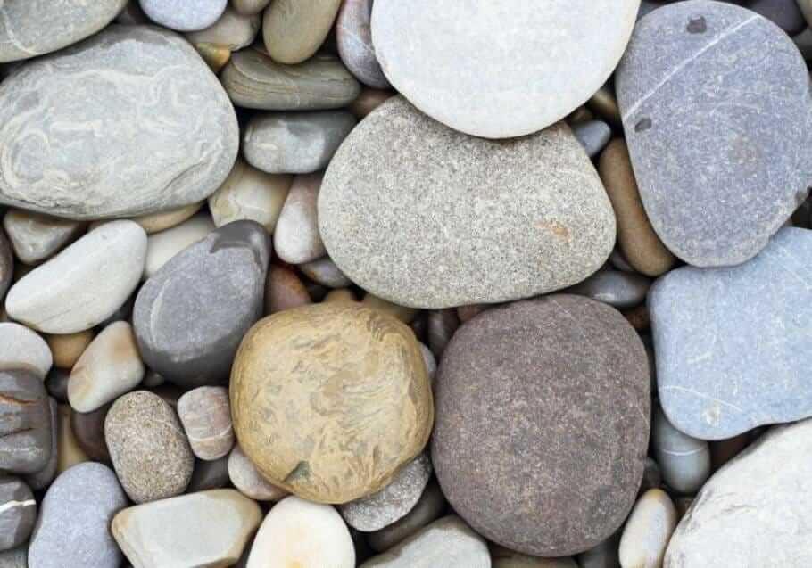 Finding hidden buyer potential, prioritizing customer groups: the principle of big stones selling better01