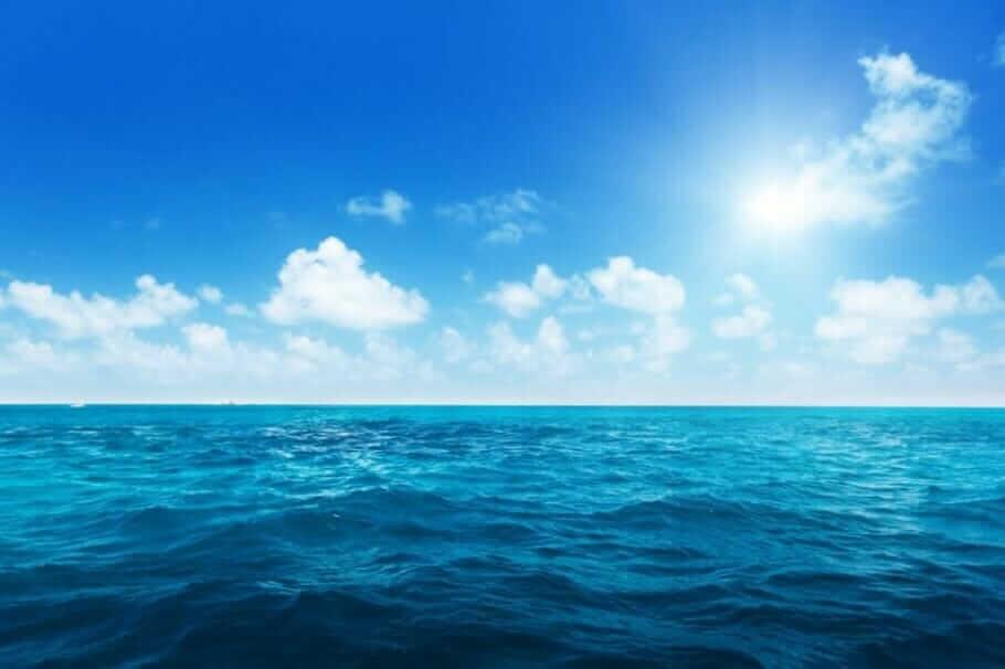 blaues-meer