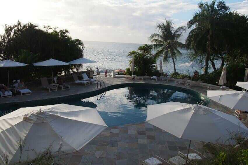 Gesundheit All inclusive für Meetings und Incentives: The BodyHoliday {Review} body-hollyday06