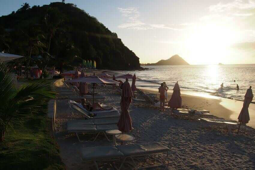 Gesundheit All inclusive für Meetings und Incentives: The BodyHoliday {Review} body-hollyday08