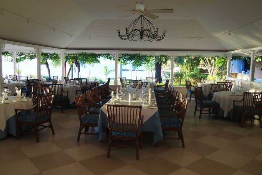 Gesundheit All inclusive für Meetings und Incentives: The BodyHoliday {Review} body-hollyday10