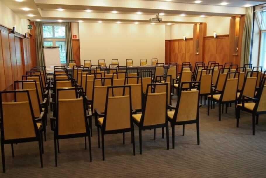 Design-Meetings in Bozen: Hotel Greif und Parkhotel Laurin {Review} Bozen008