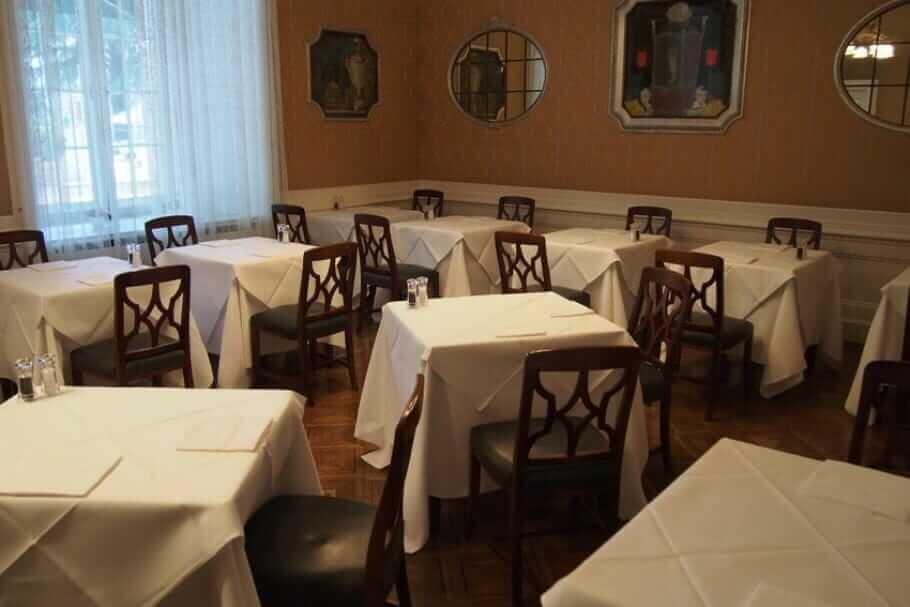 Design-Meetings in Bozen: Hotel Greif und Parkhotel Laurin {Review} Bozen013