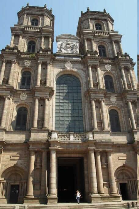 Bretagne012
