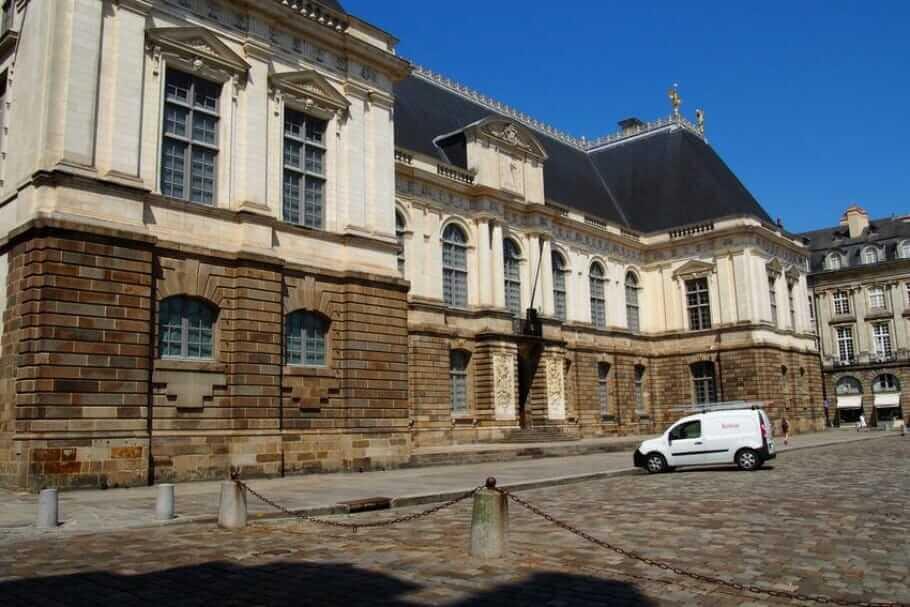 Bretagne014