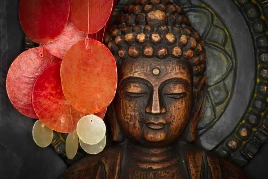 Buddhismus und Meditation meets Management: 2 X 2 Tipps zur Organisationsentwicklungsstrategie buddhism2