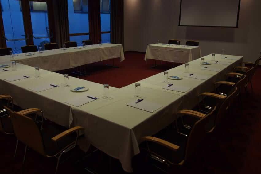 Meetings und Incentives für Gesundheitsbewusste: Tagen wo Reiner Calmund abnahm {Review} Carinzia-Nassfeld10