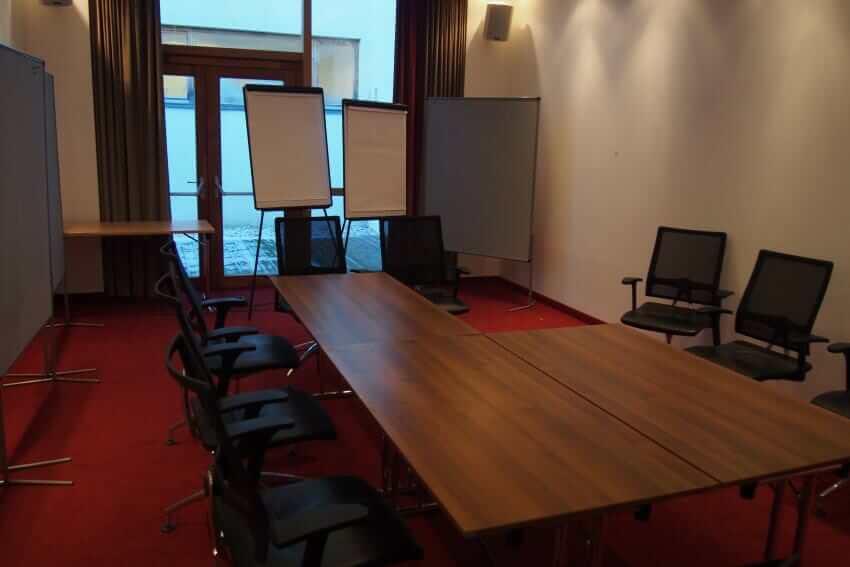 Meetings und Incentives für Gesundheitsbewusste: Tagen wo Reiner Calmund abnahm {Review} Carinzia-Nassfeld11