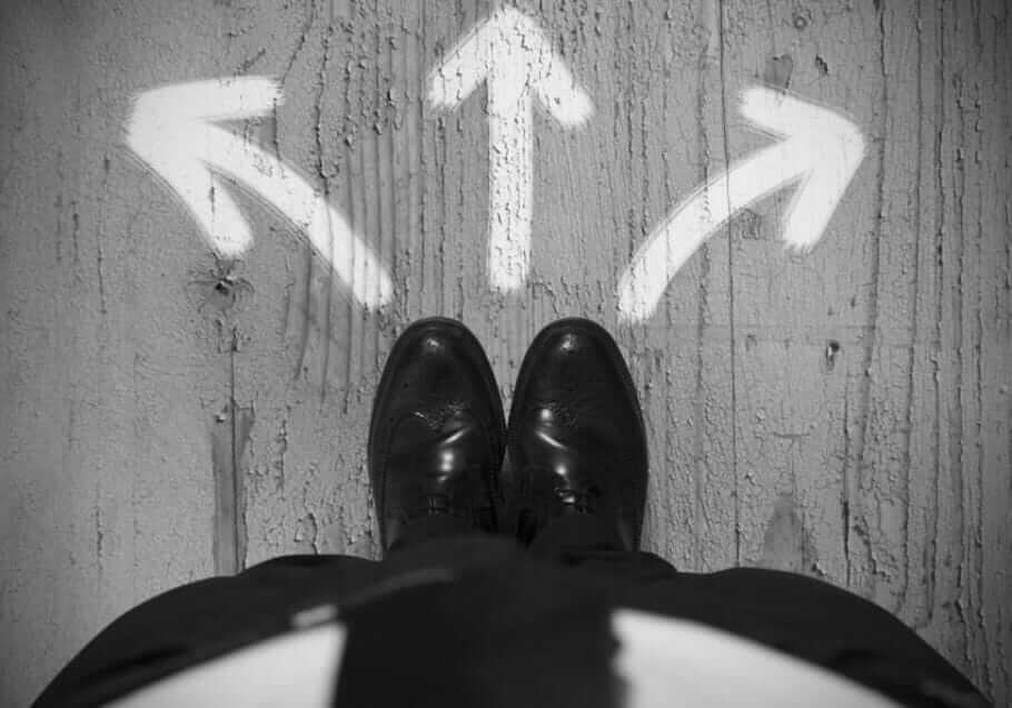 Mehr als Change Management: Veränderunges-Fahrplan [+Checkliste]