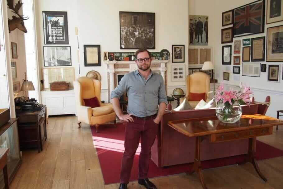 Dublin-Littl-Museum