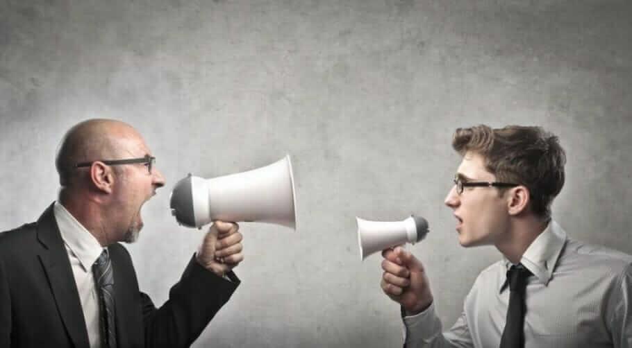 feiner-kommunizieren
