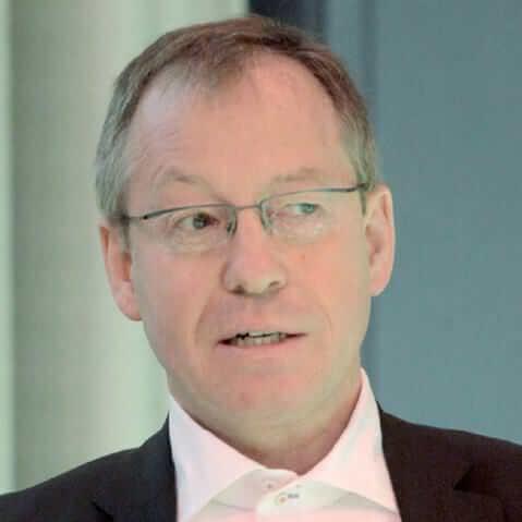 TALK | Prof. Dr. Gerrit Heinemann, Hochschule Niederrhein: Strategien für Amazon und eBay TALK | Prof. Dr. Gerrit Heinemann, Hochschule Niederrhein: Strategien für Amazon und eBay