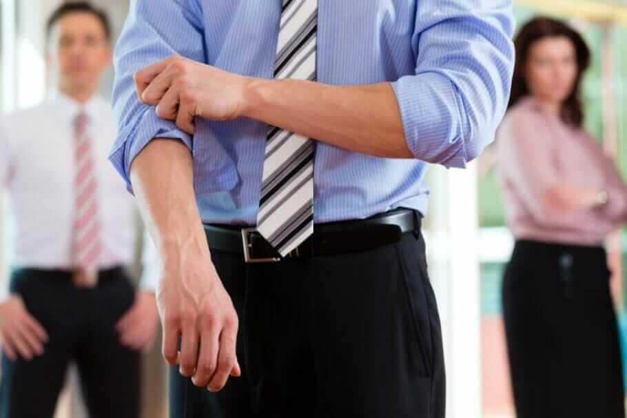 Introvertiert, Extrovertiert: 5 Stärken in Führungspersönlichkeiten introvert