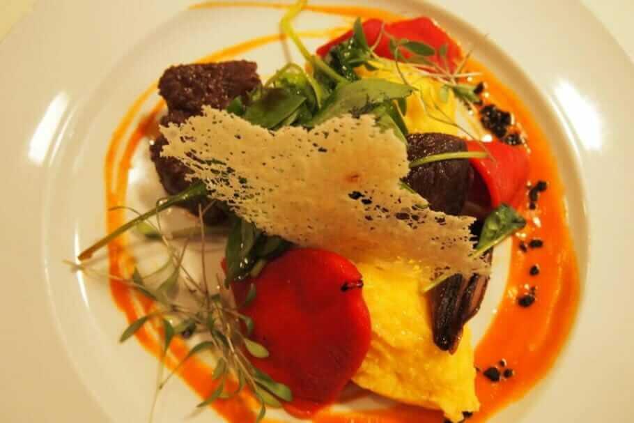 Meetings in und um Dublin: Kulinarik und Kultur {Review} Irland007