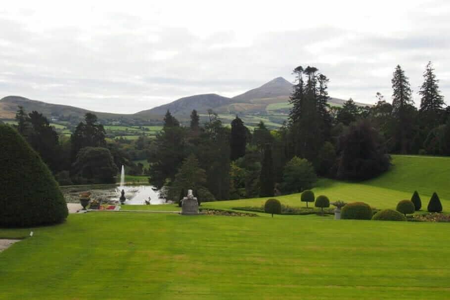 Meetings in und um Dublin: Kulinarik und Kultur {Review} Irland009