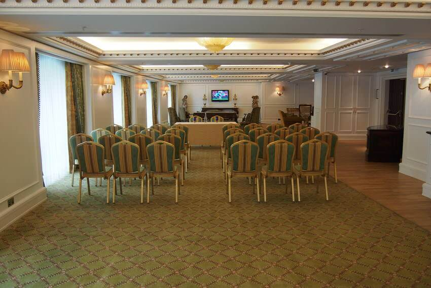 Meetings in und um Dublin: Kulinarik und Kultur {Review} Irland012