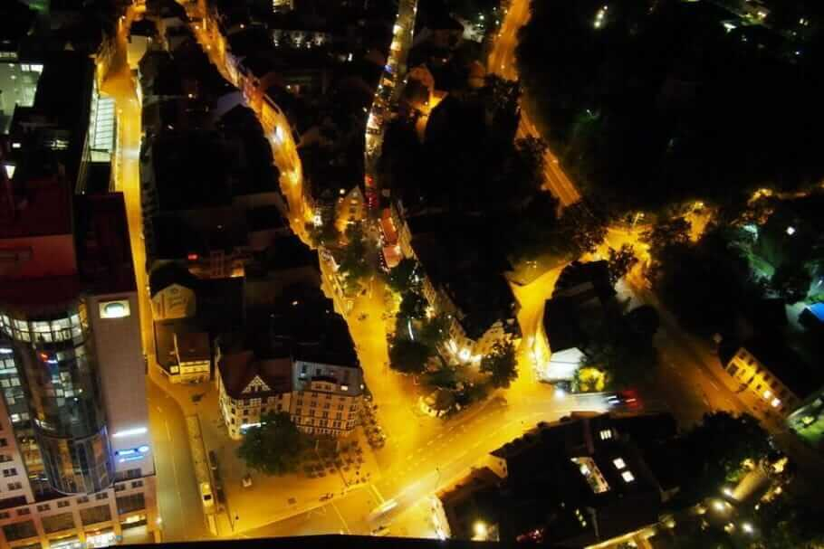 Jena-Weimar004