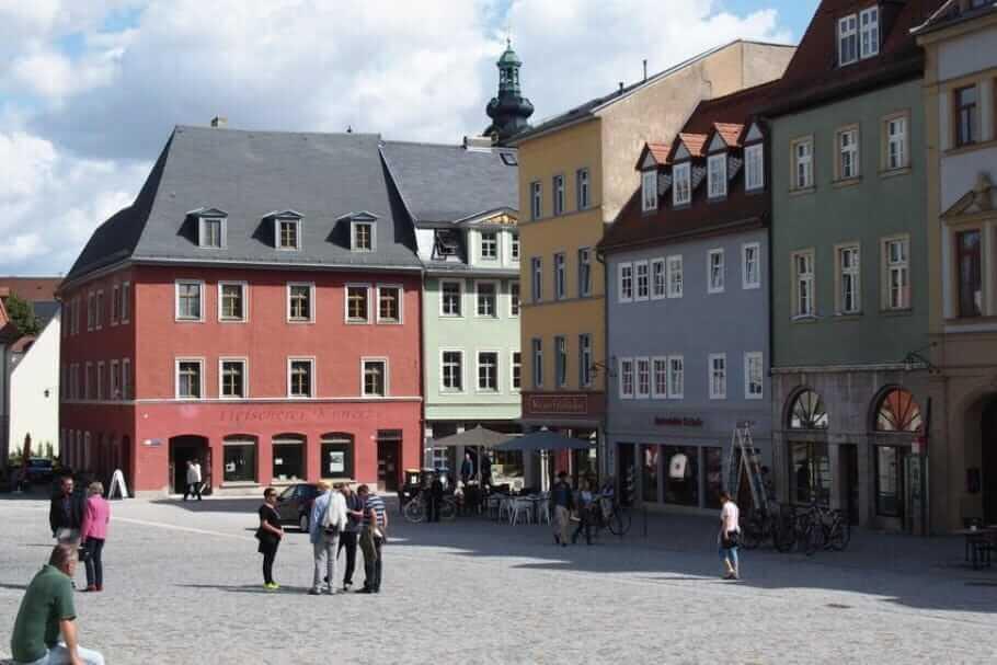 Jena-Weimar021