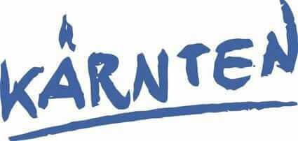 kaernten-logo_02