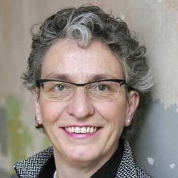Karin Beutelschmidt karin-beutelschmidt