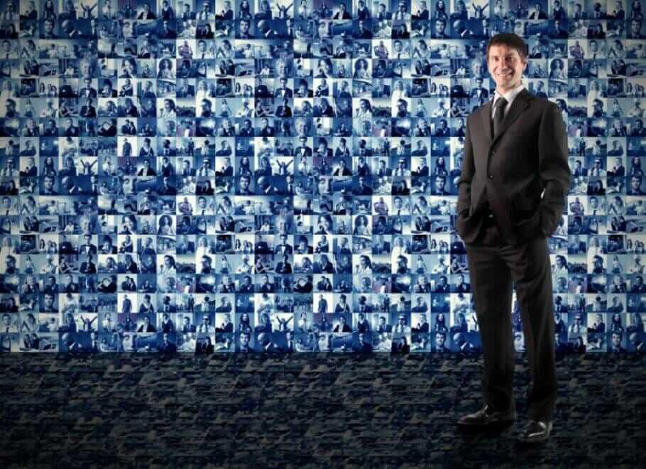 Vom Statusdenken zum Lebenslauf-Mosaik: 5 Tipps zur Karriere der Zukunft karriere-mosaik