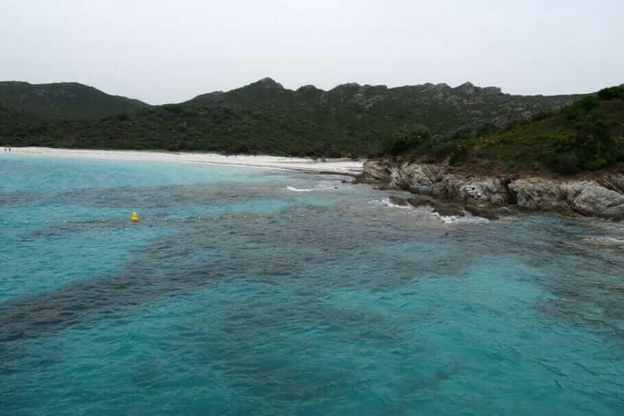 Meetings auf Korsika: Abenteuer und Teambuilding {Review} Korsika002