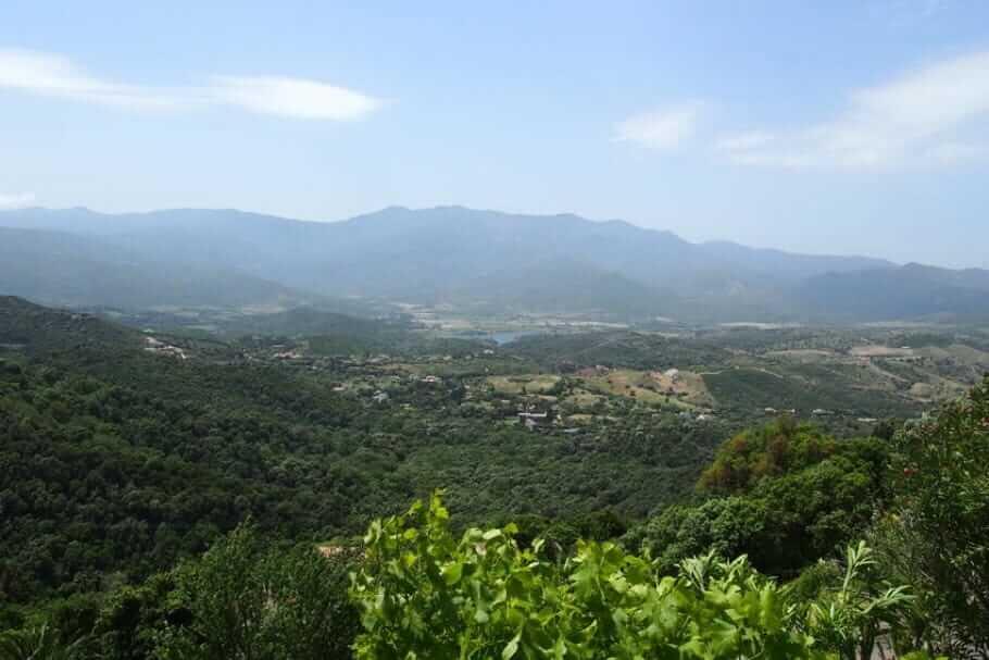 Meetings auf Korsika: Abenteuer und Teambuilding {Review} Korsika004