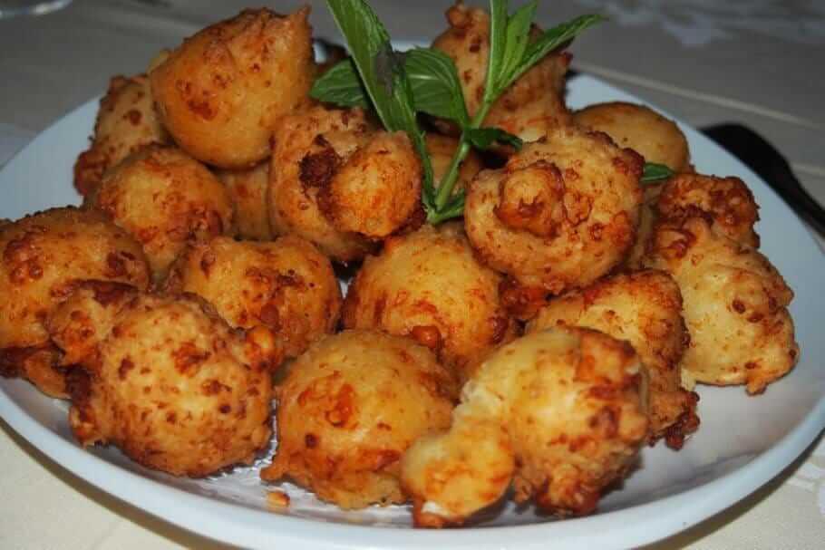 Meetings auf Korsika: Kulinarik und Gruppenunterkünfte {Review} Korsika006