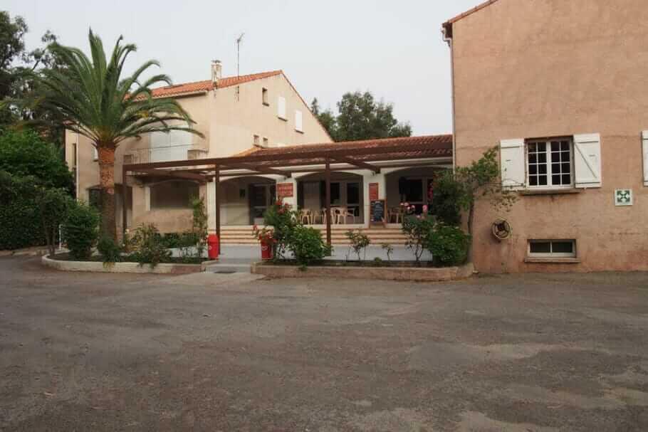 Meetings auf Korsika: Abenteuer und Teambuilding {Review} Korsika018
