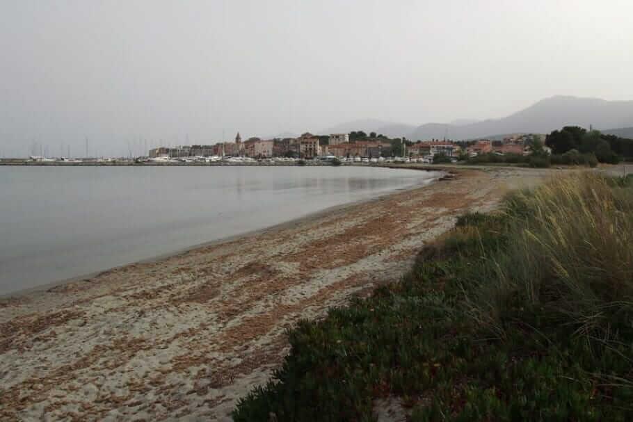 Meetings auf Korsika: Abenteuer und Teambuilding {Review} Korsika020