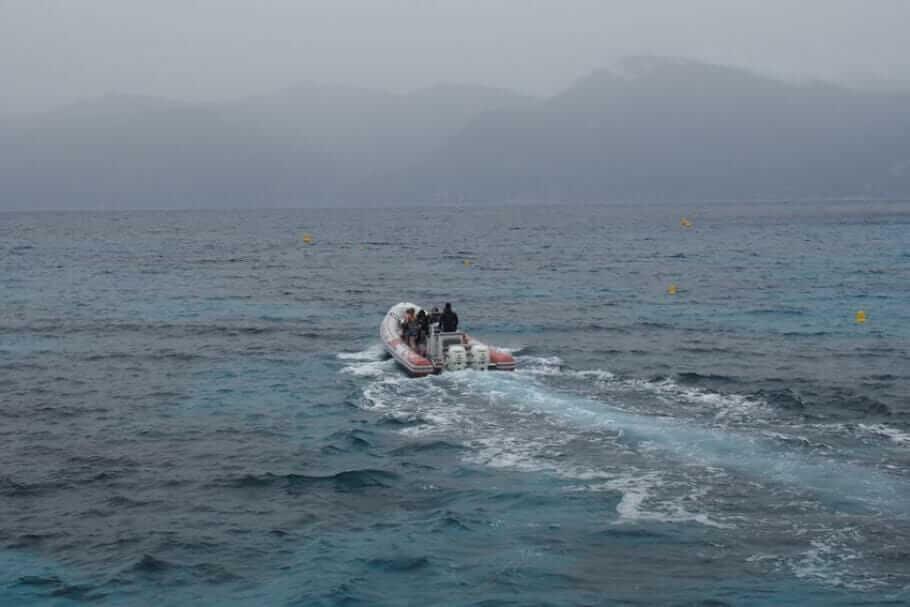 Meetings auf Korsika: Abenteuer und Teambuilding {Review} Korsika025