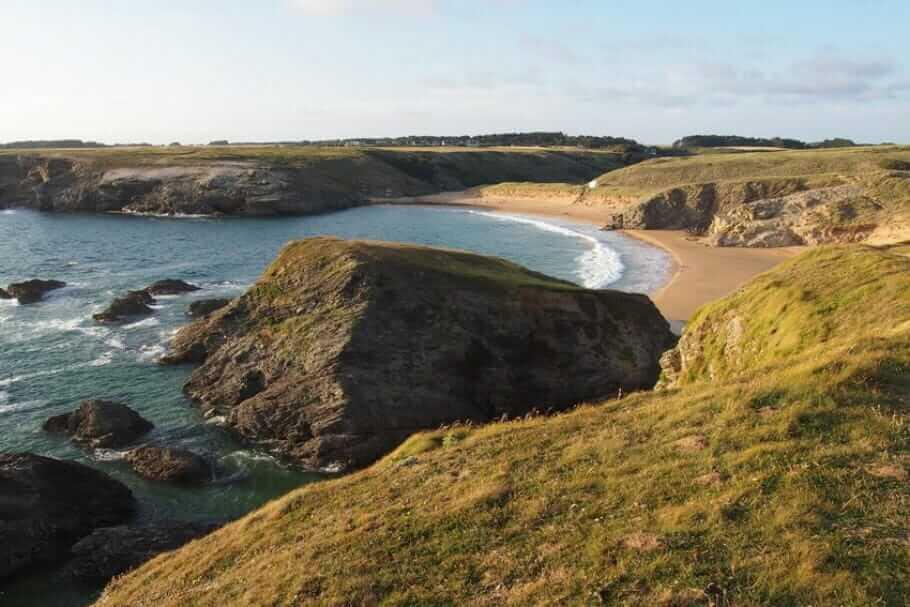 Strategie-Meetings auf einer bretonischen Insel: Belle-Île-en-Mer {Review} Le-Desiderade003