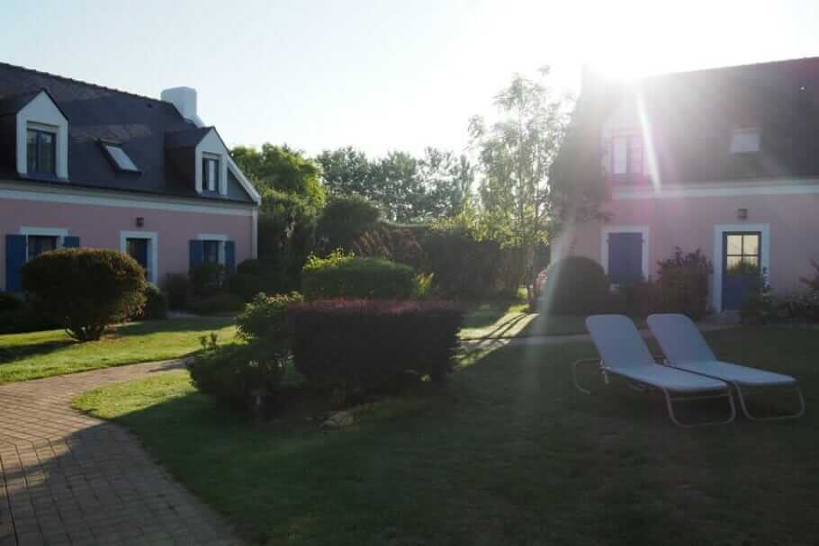 Strategie-Meetings auf einer bretonischen Insel: Belle-Île-en-Mer {Review} Le-Desiderade004