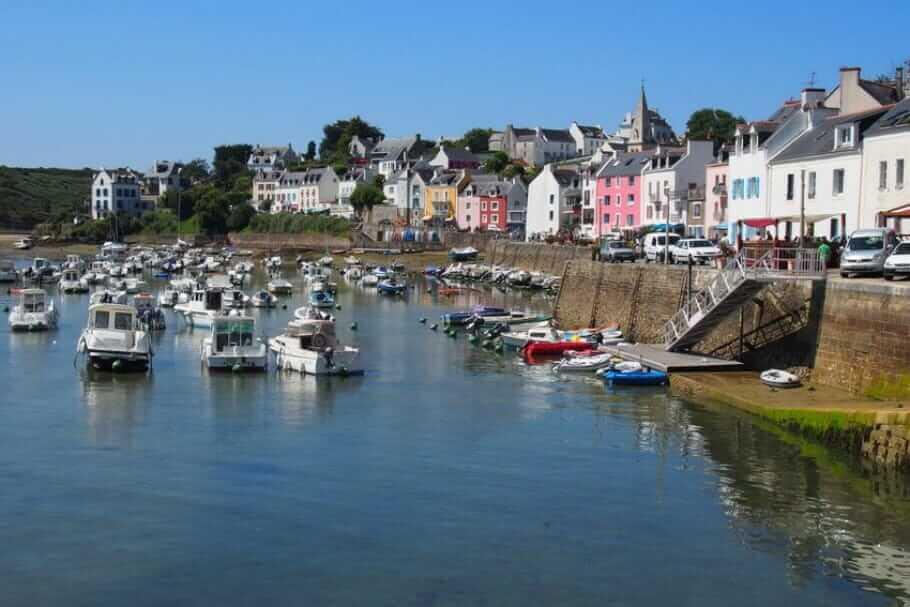 Strategie-Meetings auf einer bretonischen Insel: Belle-Île-en-Mer {Review} Le-Desiderade011