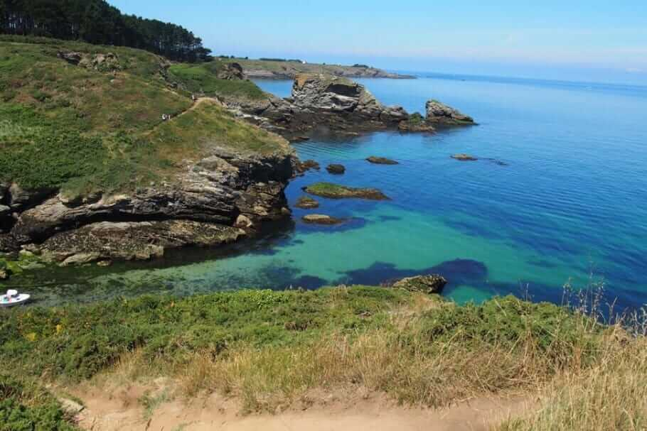 Strategie-Meetings auf einer bretonischen Insel: Belle-Île-en-Mer {Review} Le-Desiderade012