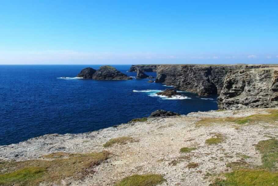 Strategie-Meetings auf einer bretonischen Insel: Belle-Île-en-Mer {Review} Le-Desiderade013