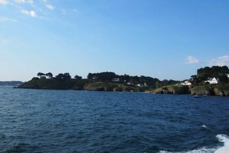 Strategie-Meetings auf einer bretonischen Insel: Belle-Île-en-Mer {Review} Le-Desiderade015